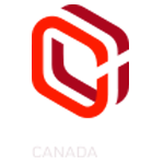 Converge Canada Logo