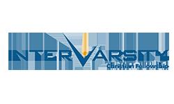 Inter-Varsity Christian Fellowship of Canada